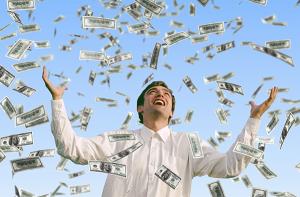 Cómo aumentar la probabilidad de acertar los números ganadores de la lotería